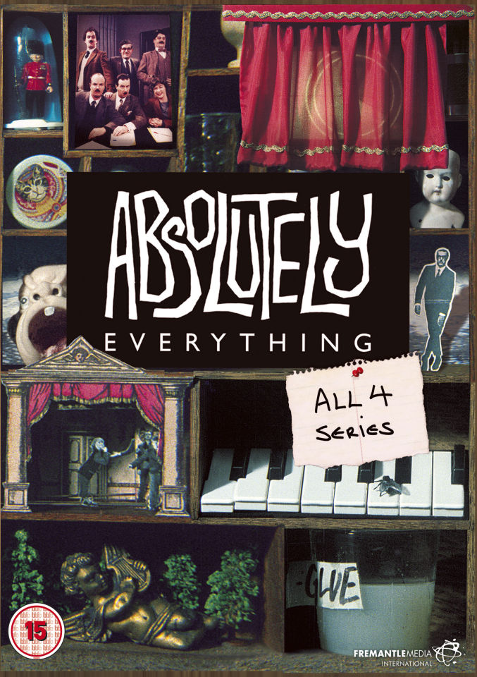 absolutely-everything