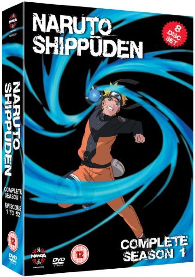 naruto-shippuden-series-1-episodes-1-52