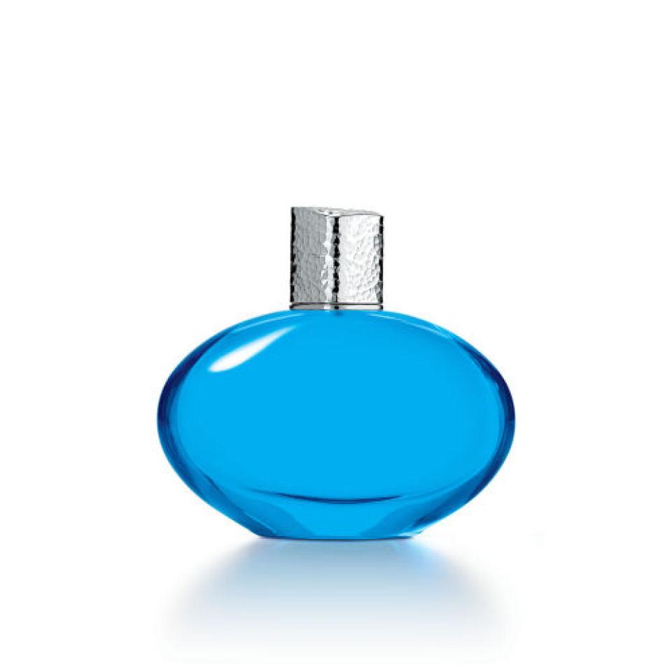 elizabeth-arden-mediterranean-eau-de-parfum-100ml