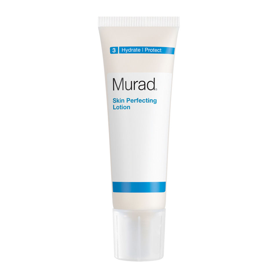 murad-blemish-control-skin-perfecting-lotion-50ml