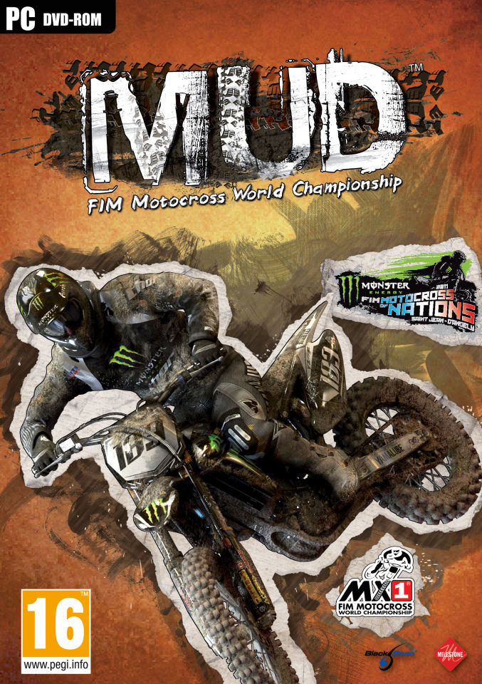 mud-fim-motocross-world-championship