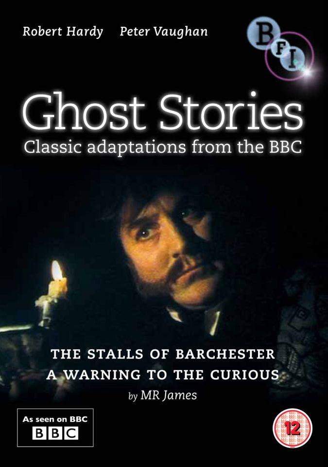 ghost-stories-volume-2
