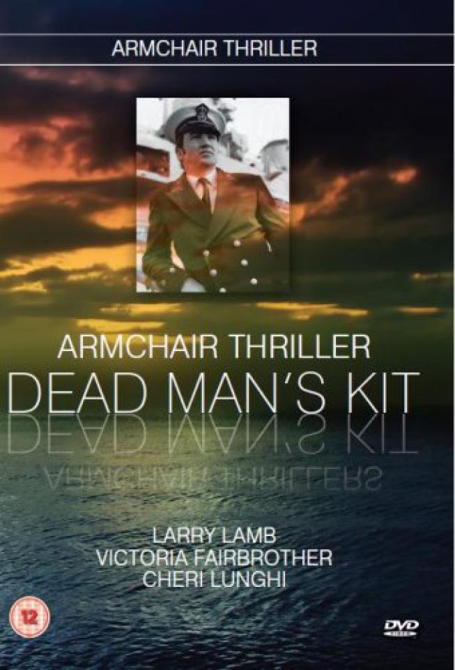 armchair-thriller-the-missing-episodes-dead-man-kit