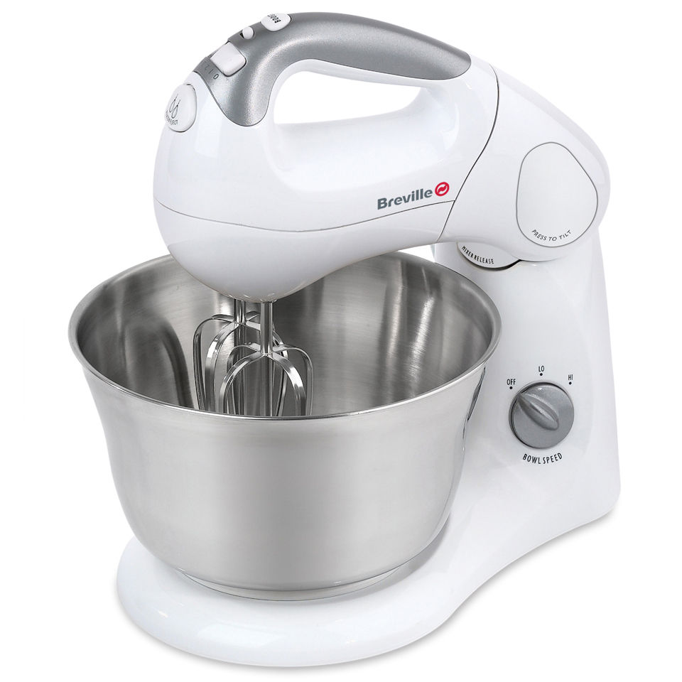 breville-shm2-twin-motor-compact-mixer-stainless-steel