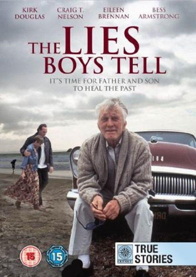 the-lies-boys-tell