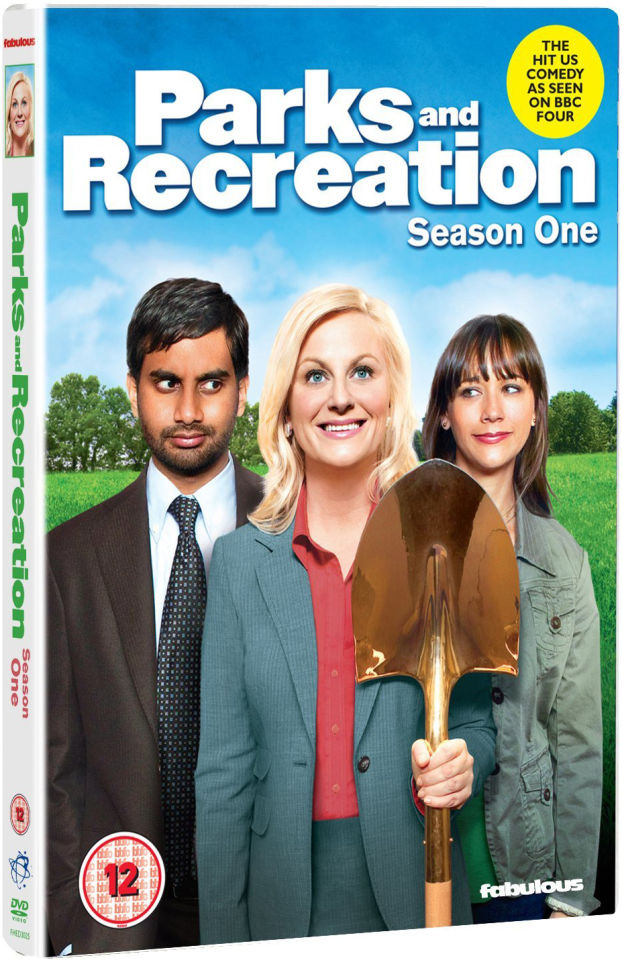 parks-recreation-season-1