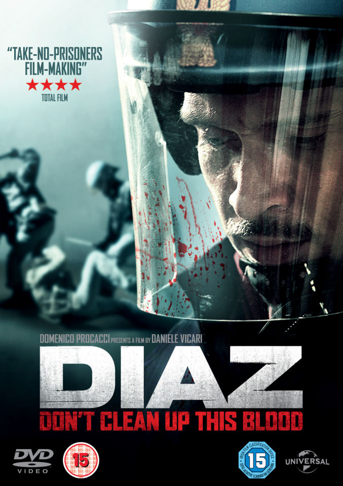 diaz-dont-clean-up-this-blood