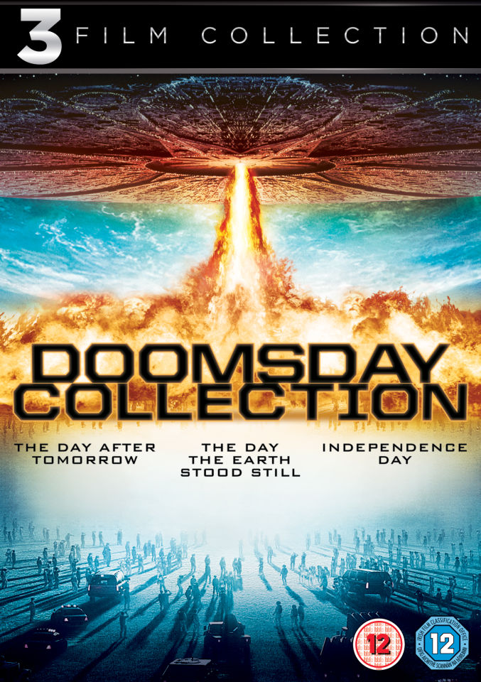 doomsday-collection