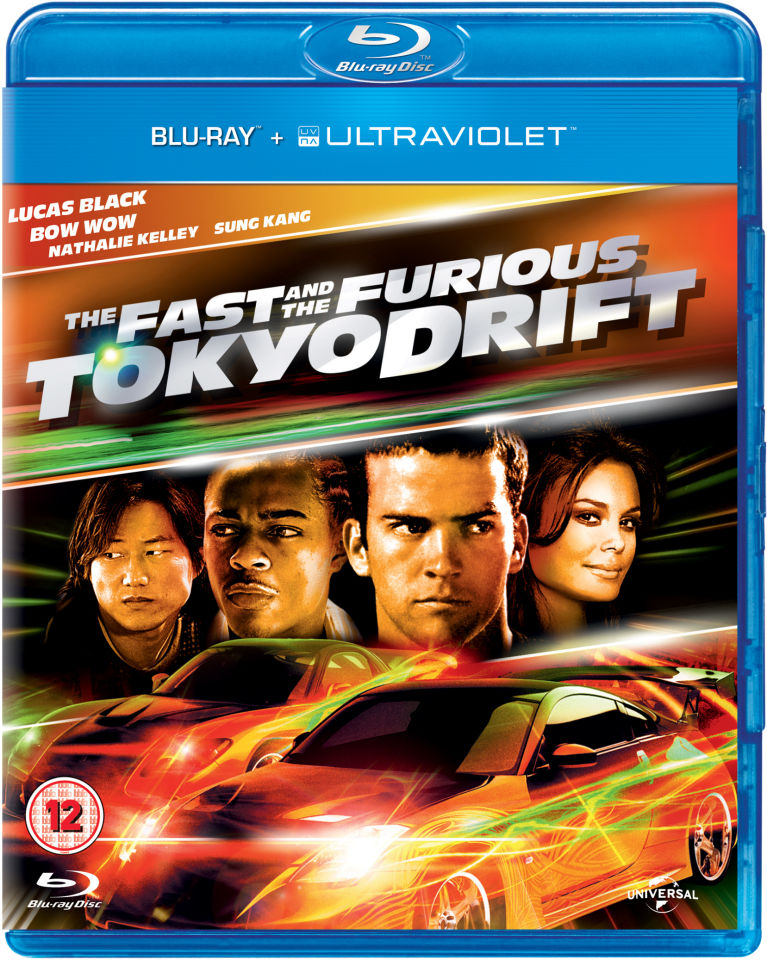 the-fast-the-furious-tokyo-drift-includes-ultra-violet-copy