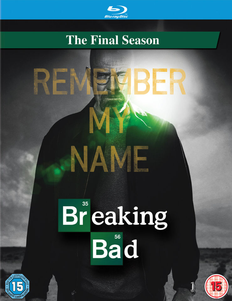 breaking-bad-the-final-season-includes-ultra-violet-copy