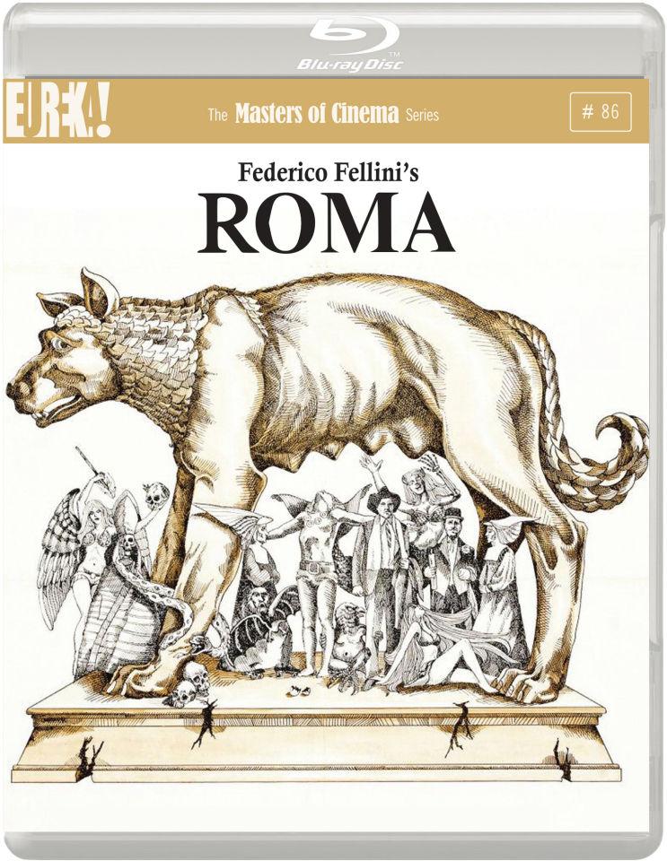 roma-masters-of-cinema