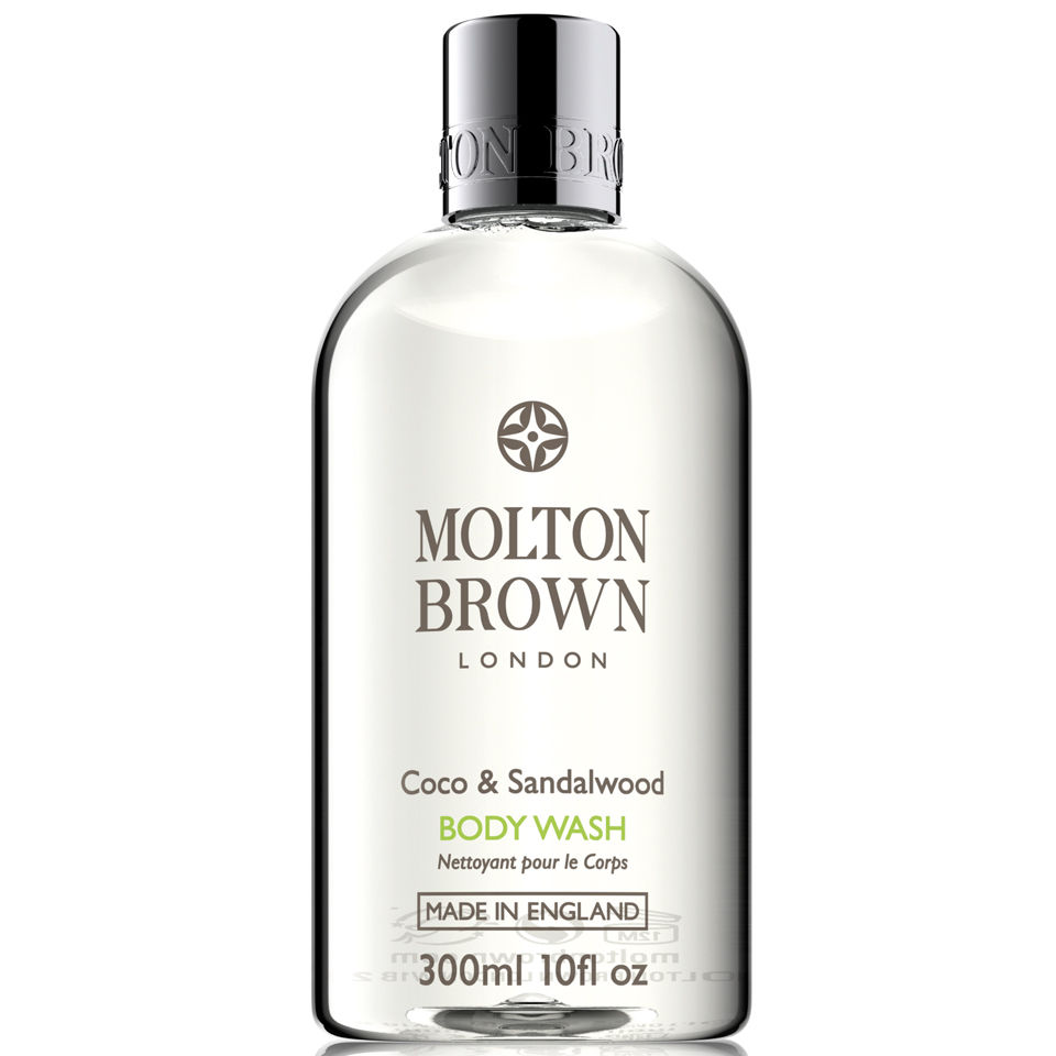 molton-brown-coco-sandalwood-body-wash