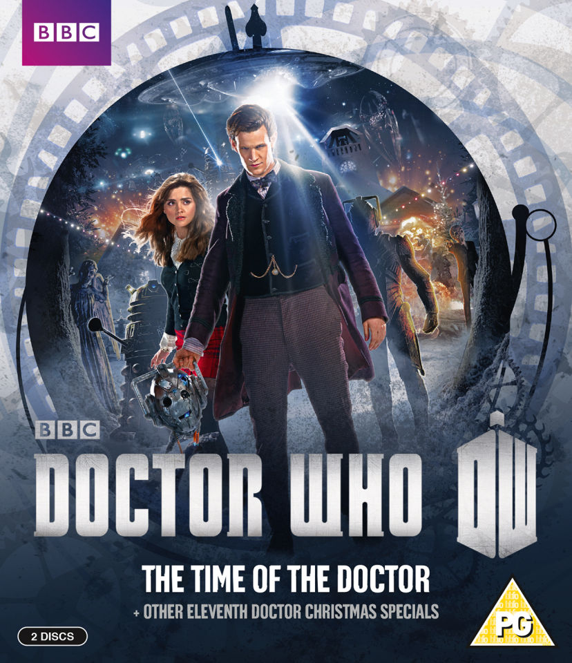 doctor-who-the-time-of-the-doctor-includes-eleventh-doctor-christmas-specials