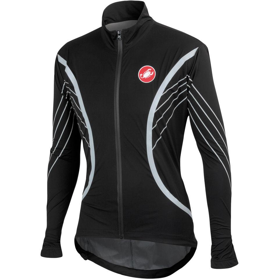 castelli-misto-rain-jacket-black-s-black