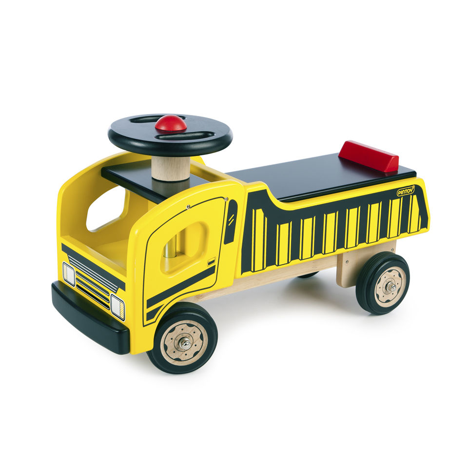 pintoy-ride-on-construction-truck
