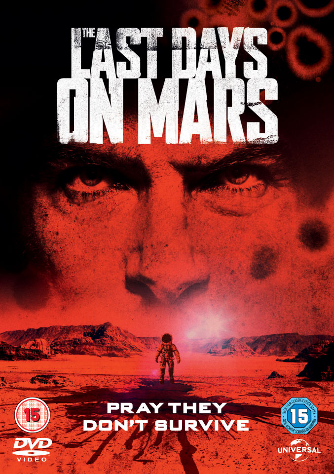 the-last-days-on-mars