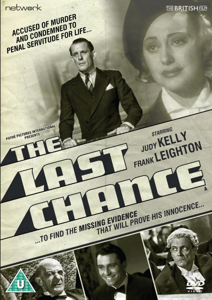 the-last-chance