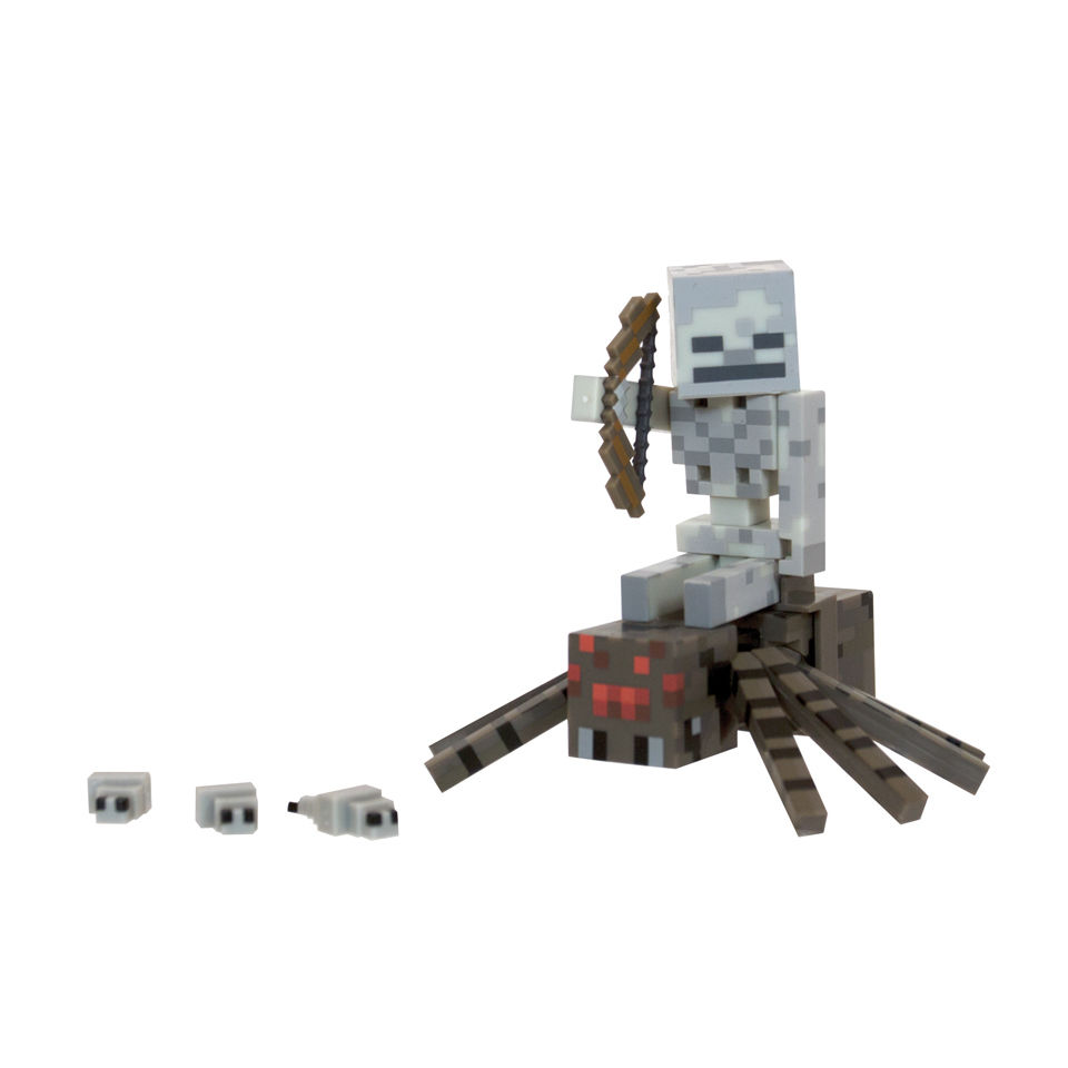 minecraft-survival-pack-spider-jockey