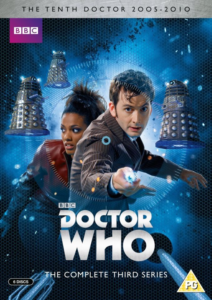 doctor-who-the-complete-series-3-repack
