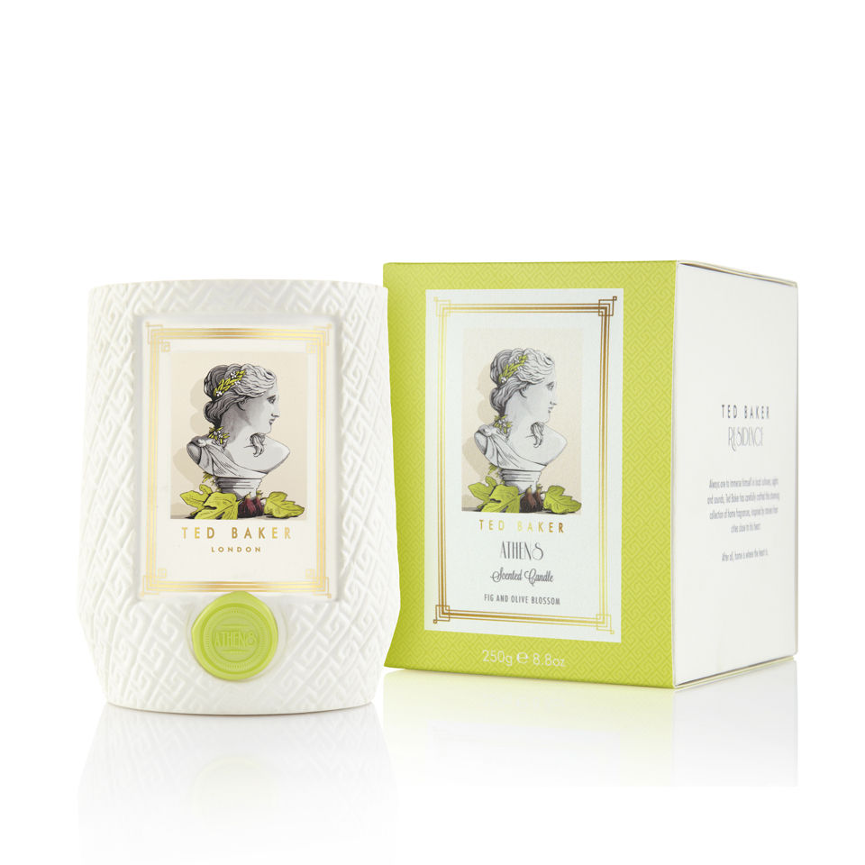ted-baker-athens-candle-250g