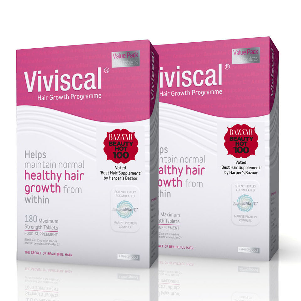 viviscal-maximum-strength-6-month-supply-tablets-360-tabs