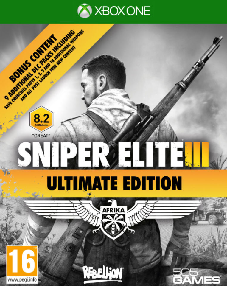 sniper-elite-iii-ultimate-edition