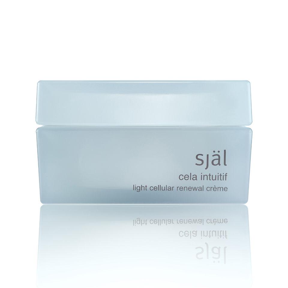 sjael-cela-intuitif-light-cellular-renewal-creme-30ml