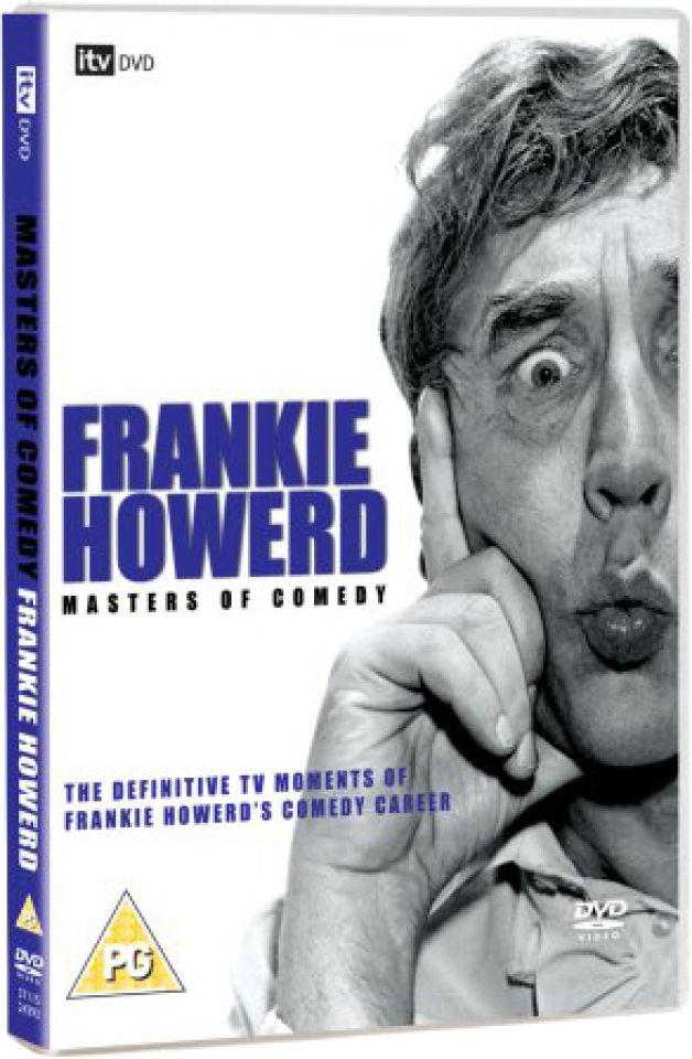 masters-of-comedy-frankie-howerd