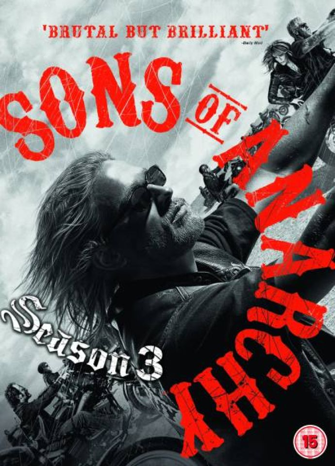sons-of-anarchy-season-3