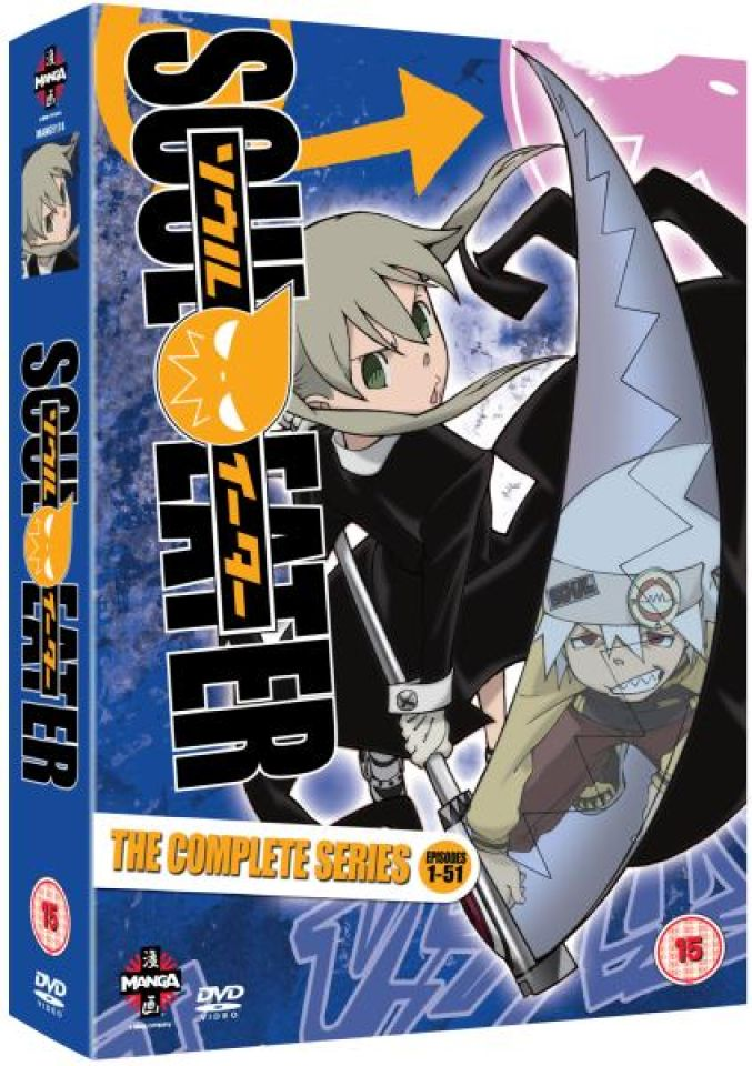 soul-eater-complete-series-episodes-1-51