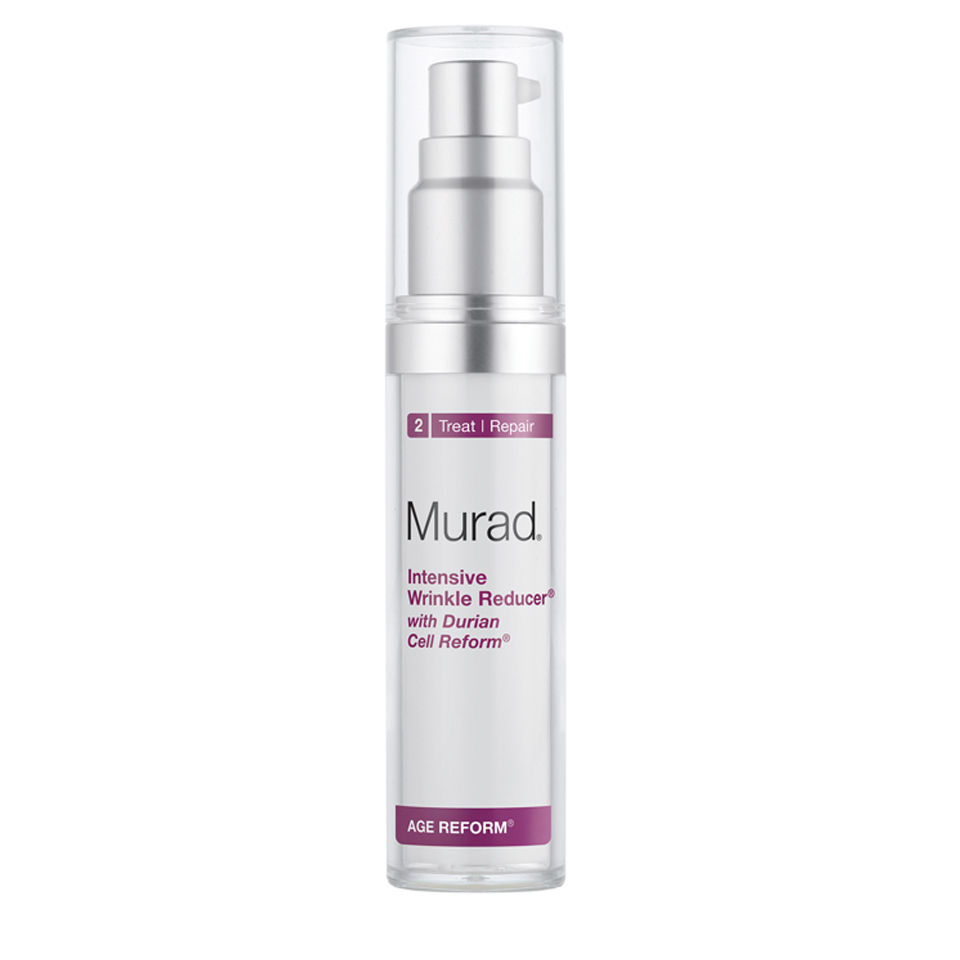 murad-age-reform-intensive-wrinkle-reducer-30ml