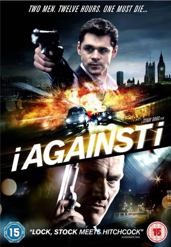 i-against-i