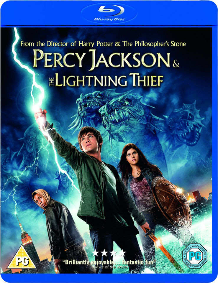 percy-jackson-the-lightning-thief