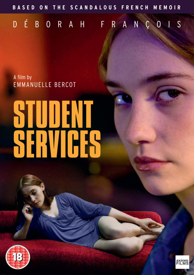 student-services