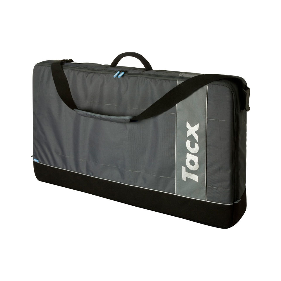 tacx-antares-roller-travel-bag