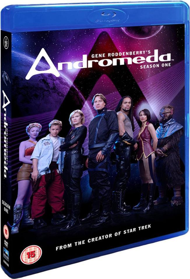 andromeda-season-1
