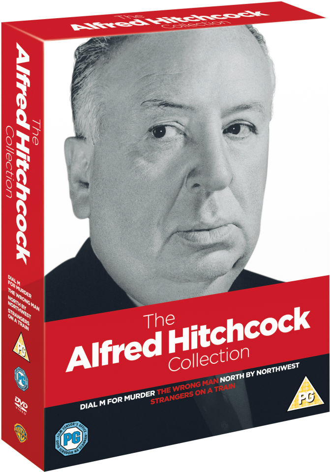the-alfred-hitchcock-collection