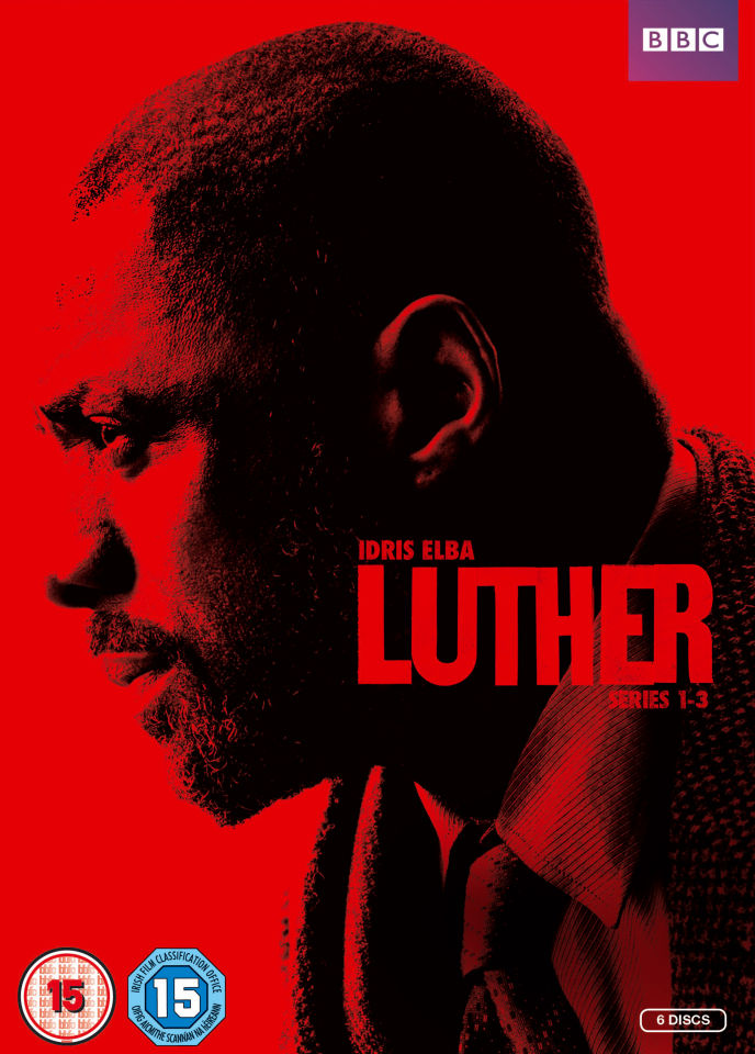 luther-series-1-3