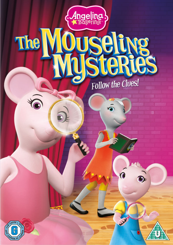 angelina-ballerina-mouseling-mysteries