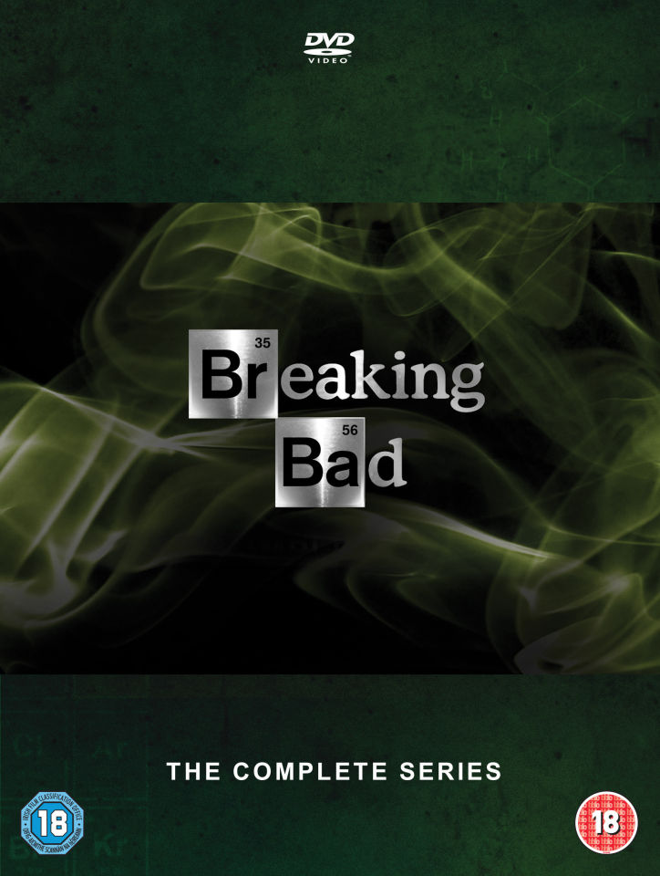 breaking-bad-the-complete-series-includes-ultra-violet-copy