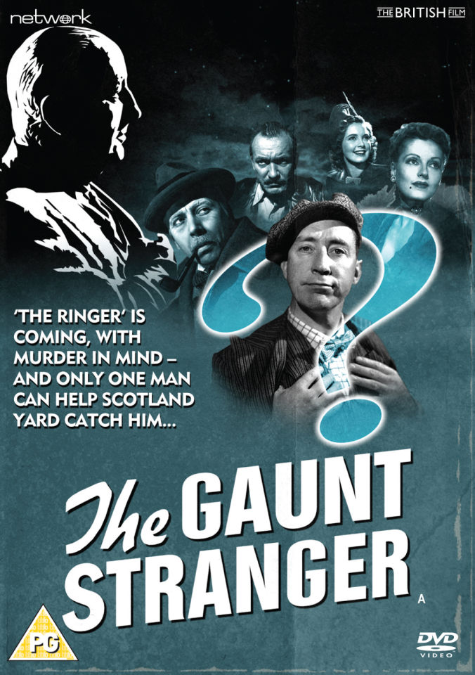 edgar-wallace-presents-the-gaunt-stranger