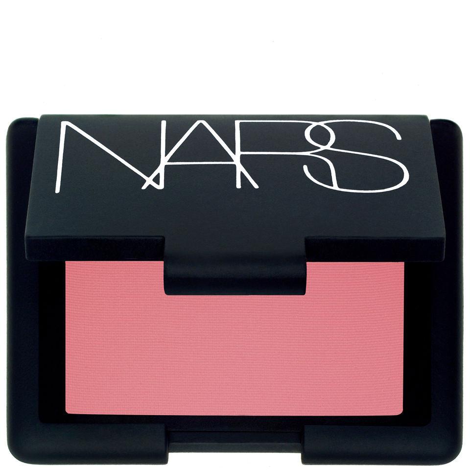 nars-cosmetics-blush-mata-hari