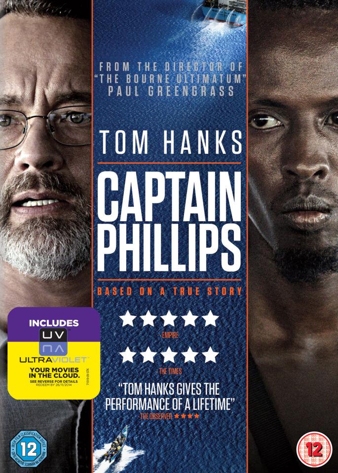 captain-phillips-includes-ultra-violet-copy