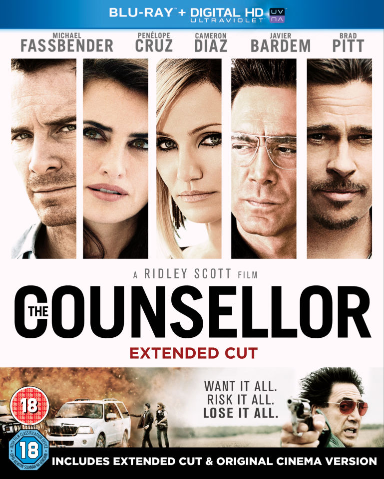 the-counsellor-includes-ultra-violet-copy