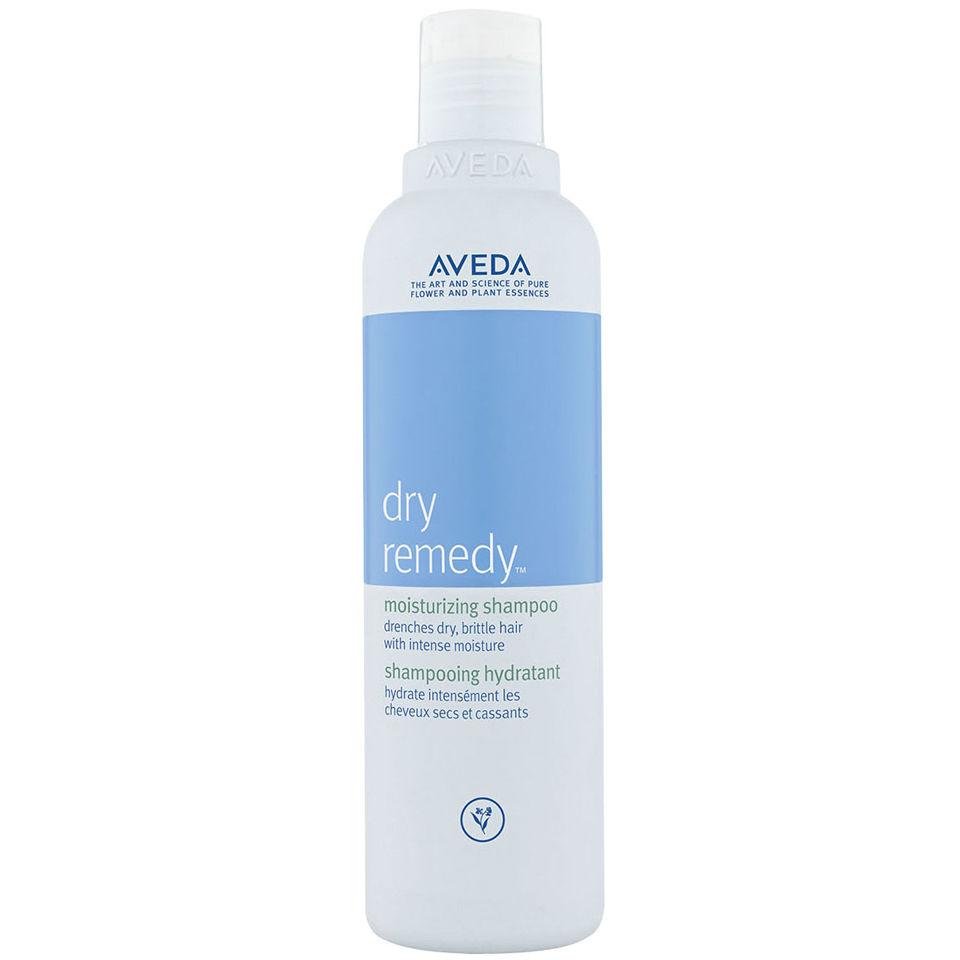 aveda-dry-remedy-shampoo-250ml
