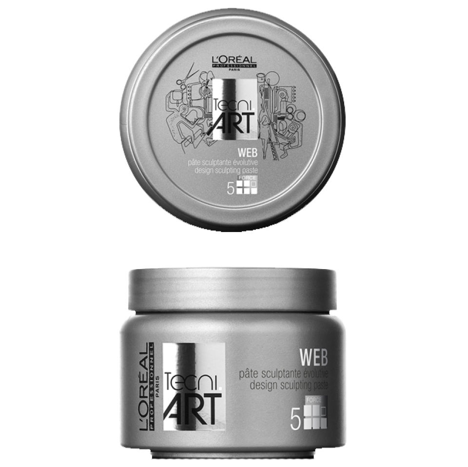 loreal-professionnel-tecni-art-web-150ml