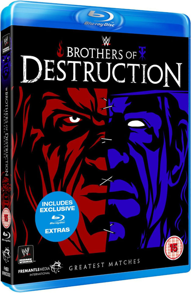 wwe-brothers-of-destruction