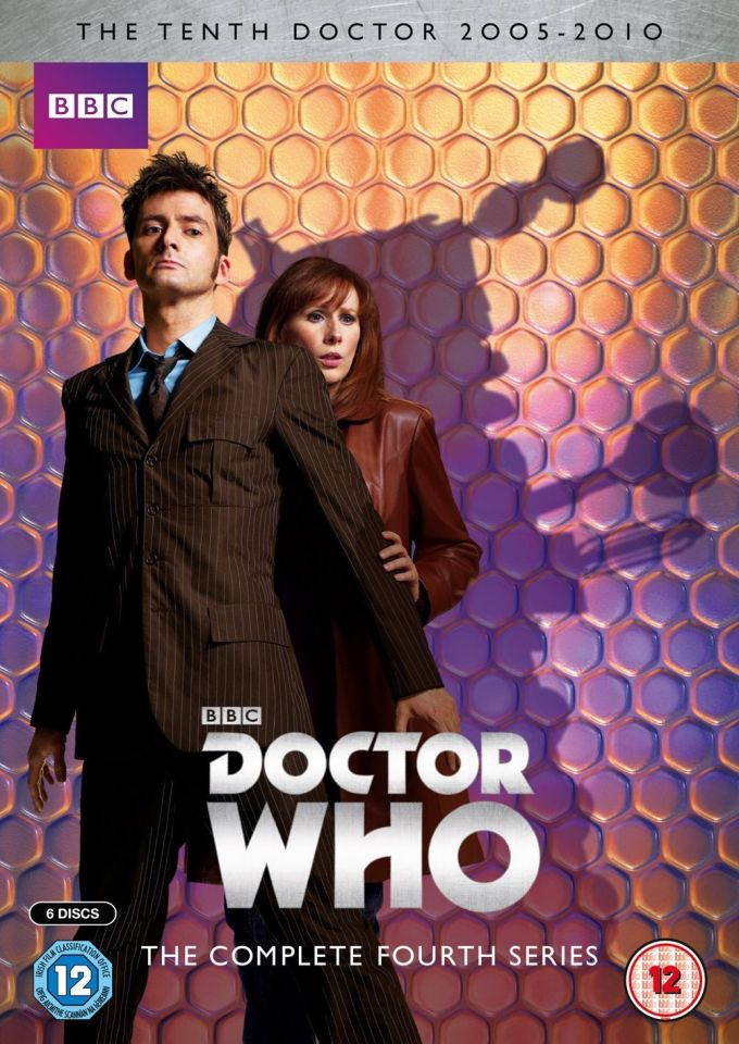doctor-who-the-complete-series-4-repack