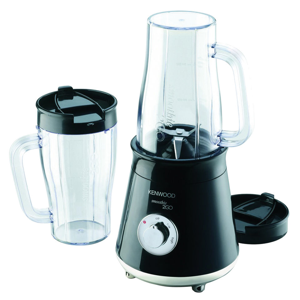 kenwood-sb056-smoothie-maker-2-go-black