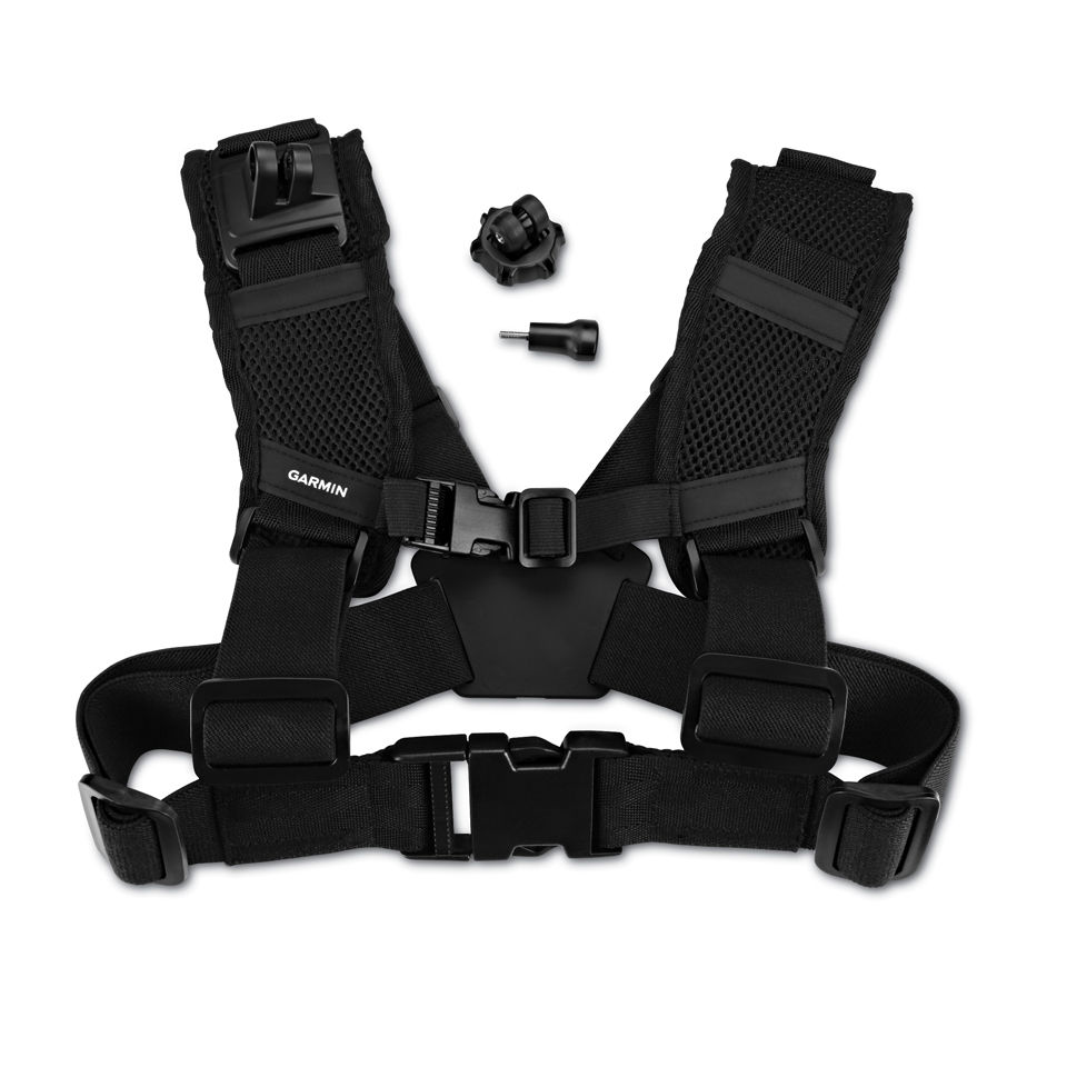 garmin-shoulder-harness-mount